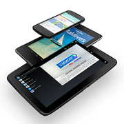 Viaway releases new app for Android OS phones, all Kindle Fire versions and Nooks