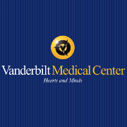 Vanderbilt Medical Center: Featured Videos