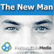 The New Man: Beyond the Macho Jerk and the New Age Wimp