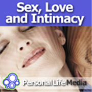 Sex, Love and Intimacy: Sex | Relationships | Sexy Monogamy
