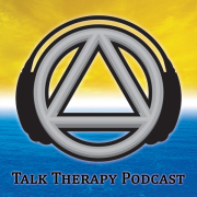 Recovered:  #1 Talk Therapy Podcast