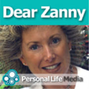 DearZanny: Zanny will answer questions as they come in. If you have a relationship problem you want help with, ask Zanny.