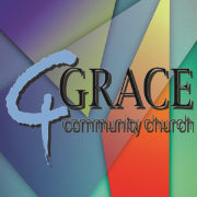 Grace Community Church Podcast