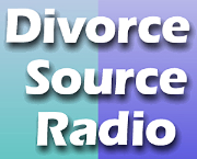 Divorce Source Radio