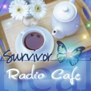 Survivor Radio Cafe | Blog Talk Radio Feed
