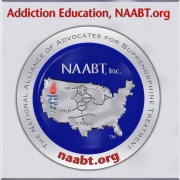 Addiction Education