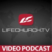LifeChurch.tv: Craig Groeschel iPod/iPhone