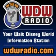 The WDW Radio Show - Your Walt Disney World Information Station