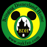 BDH #52 - Star Tours