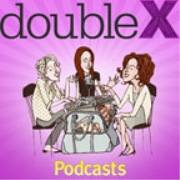 Double X Podcasts