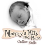Mommy's Milk and More