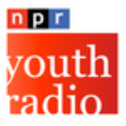 NPR: Youth Radio Podcast