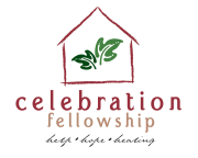 Get The Latest from Celebration Fellowship