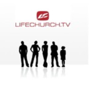 LifeChurch.tv: Series for Apple TV (Standard Definition)