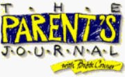 The Parents Journal with Bobbi Conner