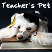 PetLifeRadio.com - Teacher's Pet - Training Pets & Pet Obedience  on Pet Life Radio.