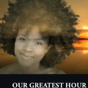 """""""Our Greatest Hour"""" RADIO Show!"""