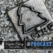 Alpine Podcast for Boys