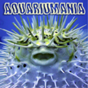 PetLifeRadio.com - Aquariumania - Tropical Fish as Pets  on Pet Life Radio.