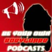 Be Your Own Bodyguard Personal Protection Guides