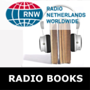 RNW: Radio Books: Radio Netherlands Worldwide