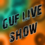 Guf Live....I talk about whatever