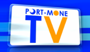 PORT-MONE TV
