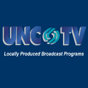 UNC-TV Non-Series Local Productions