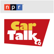 Car Talk 1003 January 16, 2010