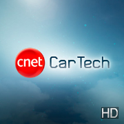 Car Tech (HD)