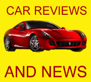 2009 Car Reviews And News   the best in car reviews pictures and videos