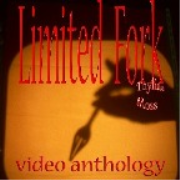 Limited Fork Video Anthology