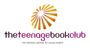 The Teenage Book Club Podcast