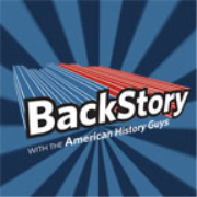 BackStory with the American History Guys ®