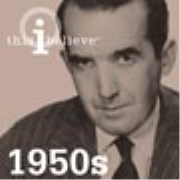 This I Believe: 1950s Podcast