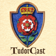 Tudor Cast #17 - October 2007