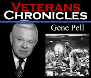 Veterans Chronicles
