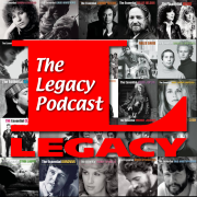 Legacy Podcasts