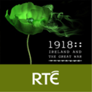 RTÉ - Our War - The Great Debate podcast