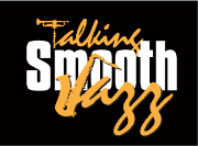 Talking Smooth Jazz | Blog Talk Radio Feed