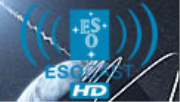 ESOcast 60: A Polarised View of Exoplanets