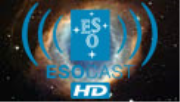 ESOcast 59: Images taken by the MPG/ESO 2.2-metre telescope