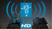 ESOcast 52/Chile Chill 2: It's Raining Stars — a video podcast by Gianluca Lombardi celebrating the Geminid meteor shower