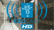 ESOcast 51: All Systems Go for Highest Altitude Supercomputer