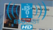 """ESOcast 49: On Air – Behind the Scenes of """"A Day in The Life of ESO"""" Live Webcast"""