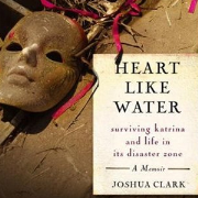 Heart Like Water Podcast