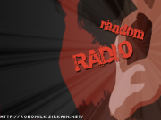 RandomRadio