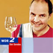 WDR 2 Einfach Gote!: Pilzcremesuppe (10.12.13)