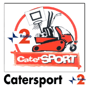 Catersport