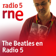 Los Beatles en R5